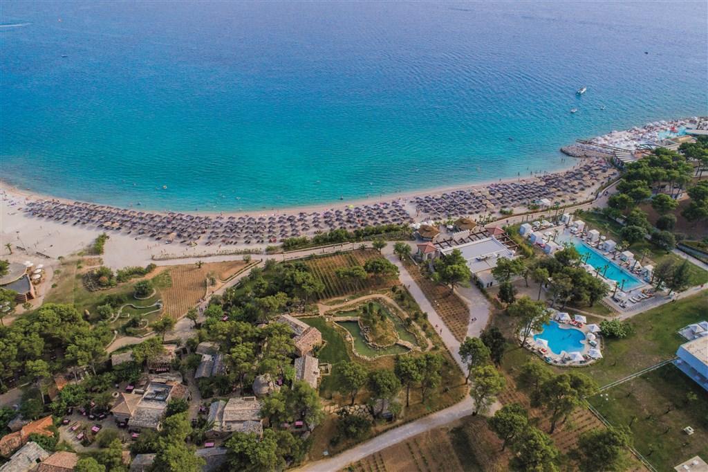 Hotel Amadria Park Ivan