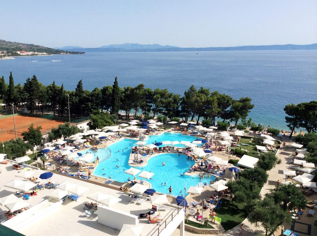 Hotel Bluesun Neptun