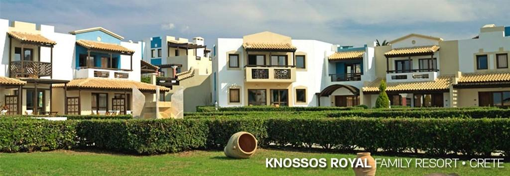 Knossos Royal