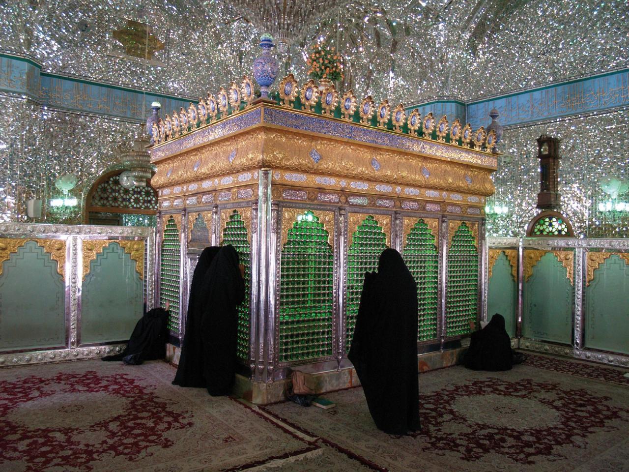 Shiraz datovania intp Zoznamka