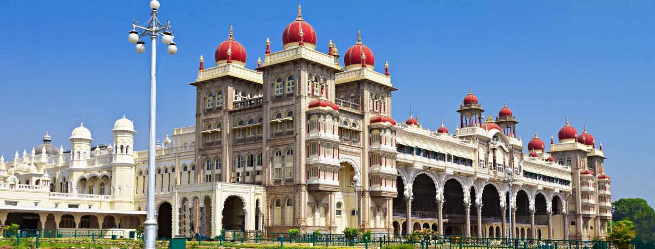 Indický datovania Chennai