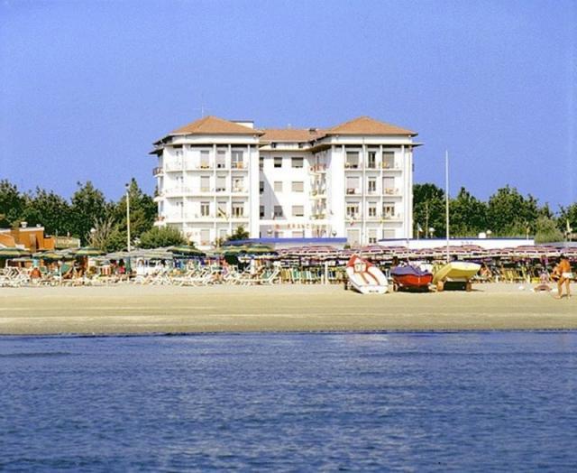 Severina Vacation Rental, Neapol – Rezervujte si so zárukou najlepšej ceny!
