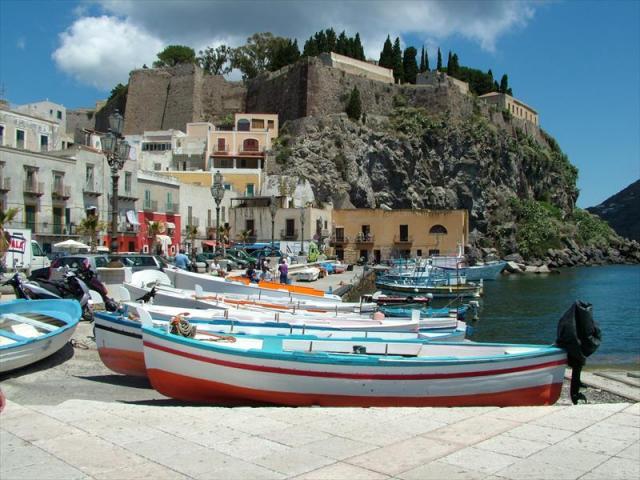 fcbbc9c620 Cestovná agentúra ZO ŠPIČKY TALIANSKEJ ČIŽMY NA SICÍLIU - Taliansko