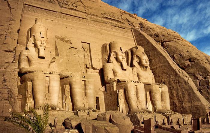 datovania kultúry v Egypte Online Zoznamka skeny