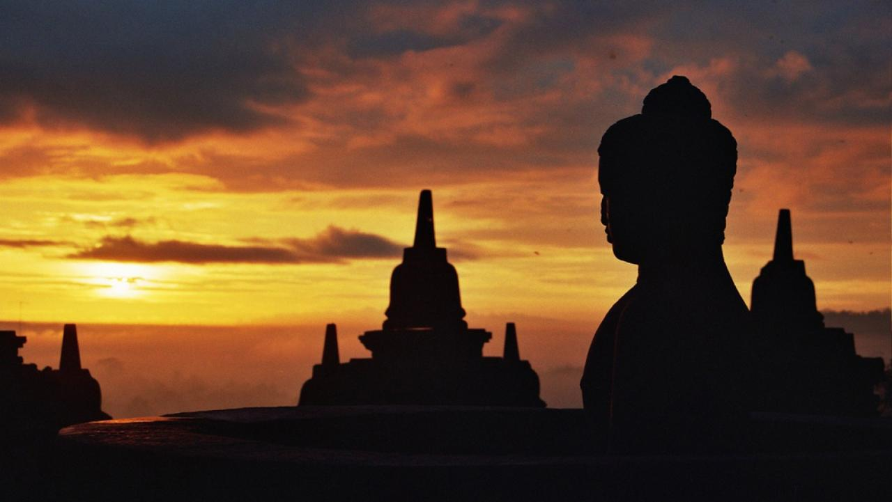 Bali datovania agentúra