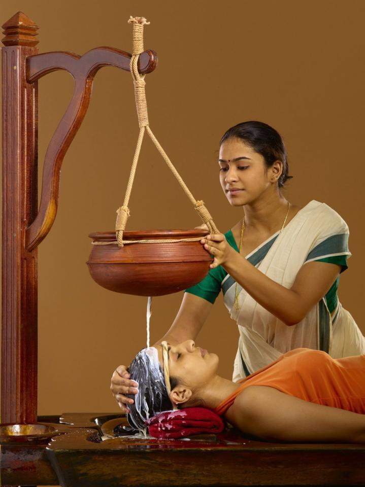 Zoznamovacie služby v Indii