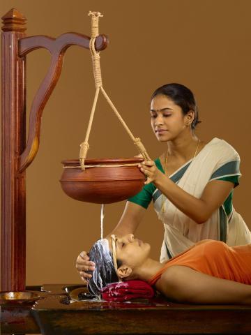 Online Zoznamka Odisha