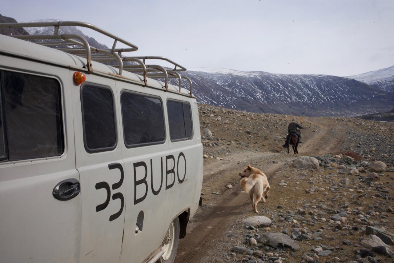 TobiTravel - cestovná agentúra Ponuka zájazdov renomovaných