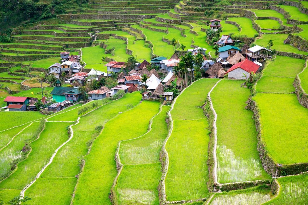 Kota Kinabalu Zoznamovacie službyTagged Online Zoznamka