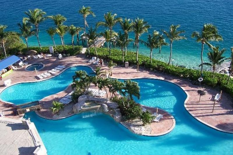alabat island essay beach resort