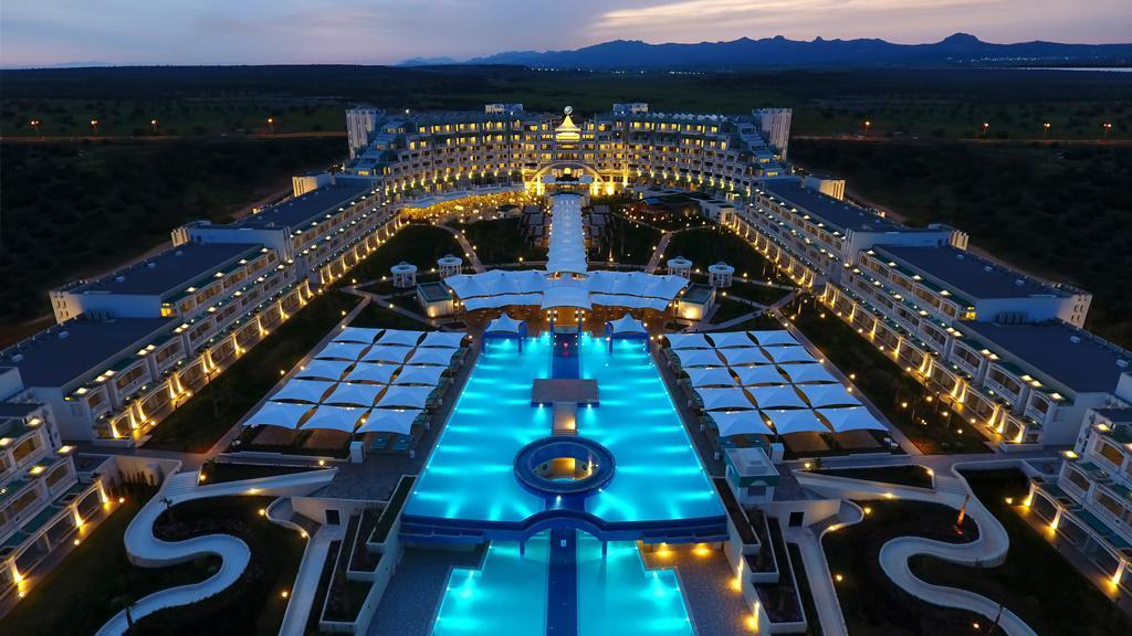 Zoznamka Cyprus Nikózia