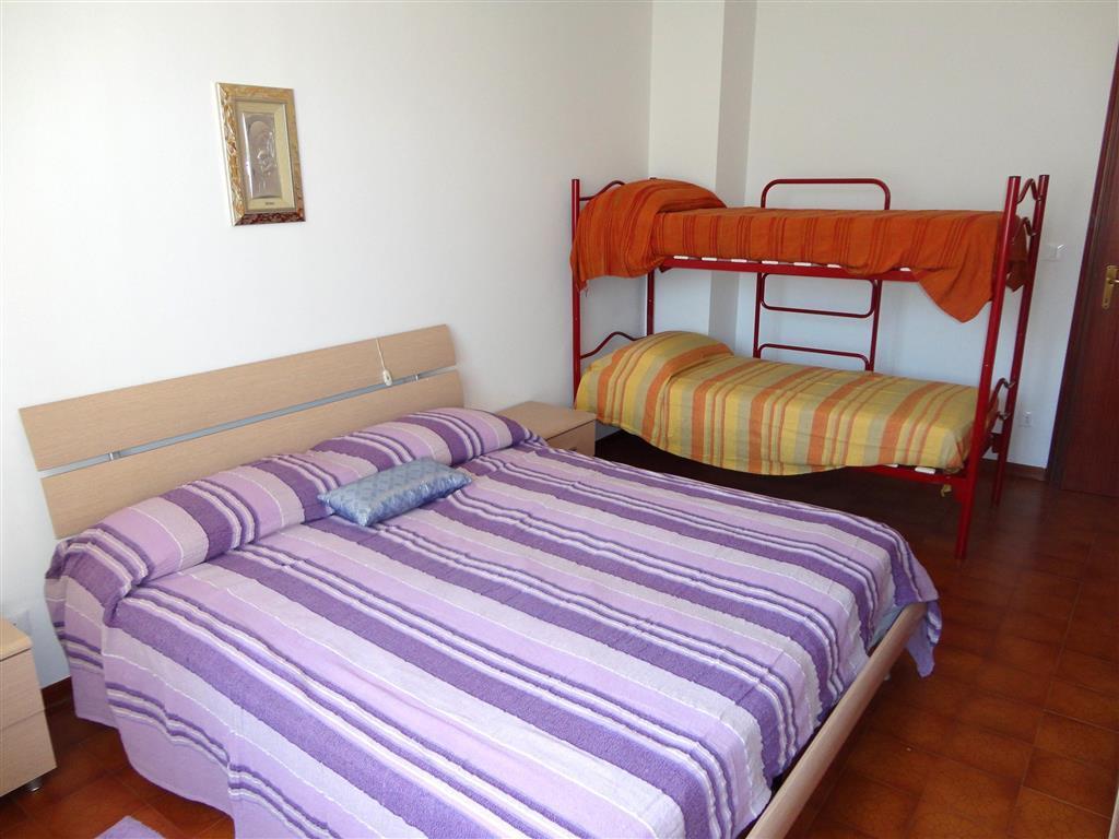 Dovolenky 2021 travelto   Rezidencia Soggiorno Adriatico ...