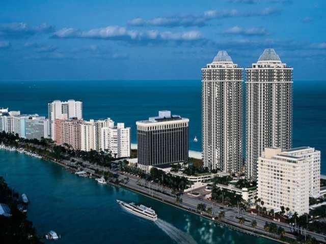 Najlepšie miesto pripojiť Miami