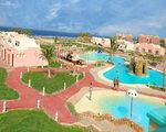 Onatti Beach Resort
