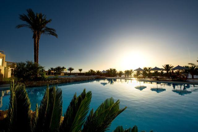 Grand Hotel Sharm el Sheikh