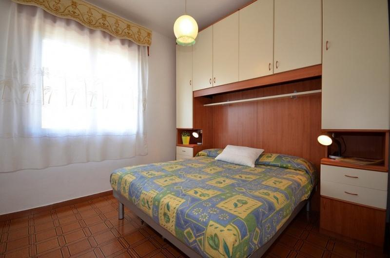 Apartmány Candia a Airone