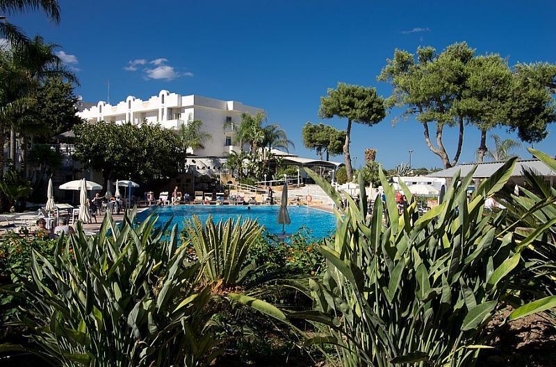 стоит пляж фонтане бьянке отзывы набор картины песка