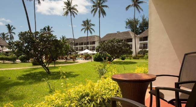 DoubleTree by Hilton Resort Zanzibar - 44 Popup navigation