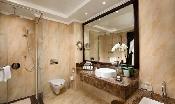 Bahi Ajman Palace Hotel - 7 Popup navigation