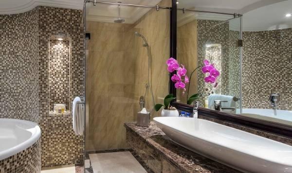 Bahi Ajman Palace Hotel - 10 Popup navigation