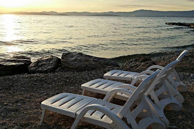 Online dating Sunshine pobrežia Queensland