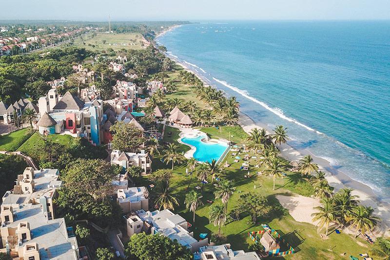pripojiť sa v Panama City Beach